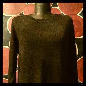 🆕H&M Sweater